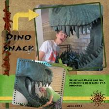2012-04-dinosaur.jpg