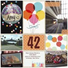 BirthdayTripTitle2Web1.jpg