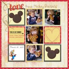Mickey-Pretzelsweb.jpg