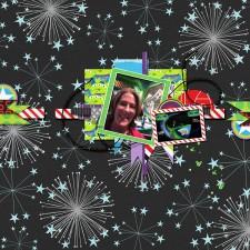 sts-0813FBfree_britt-BeyondInf-web.jpg