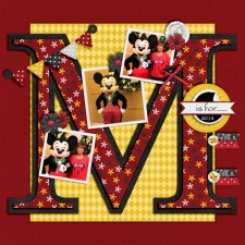 M-is-for-Mickey.jpg