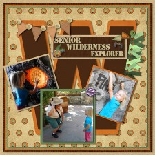 MS_SS_190_Sr_Wilderness_Explorer_sm.jpg