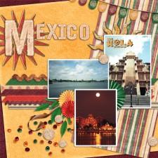 Mexico13.jpg