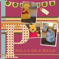 Pooh-web3.jpg