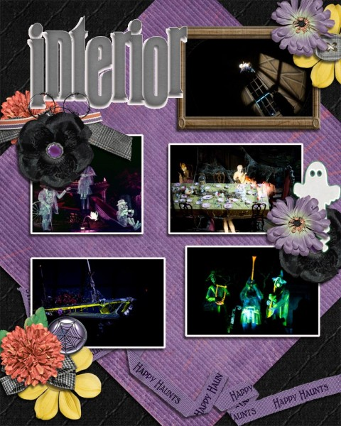 201109-MK-HauntedMansion-Interior_100