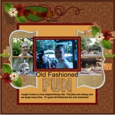 2012-04-Jungle-Cruise.jpg