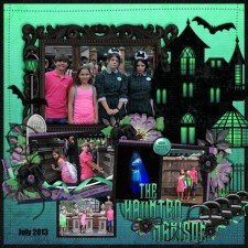 2013-Disney-BD-Haunted-Mani.jpg