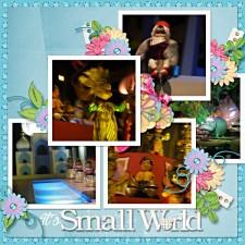 2015_MS_ss_191_ItsA_smallWorld_edited-1.jpg