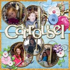 Carrousel5.jpg