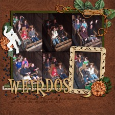 Expedition-Everest6.jpg