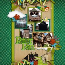 Peter-Pan2.jpg