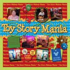 Toy-Story-Mania-web2.jpg
