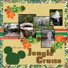 jungle-cruise---191.jpg