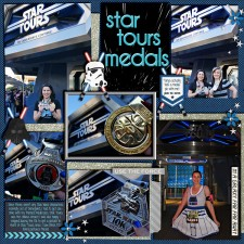 swmedals_startours600ms.jpg