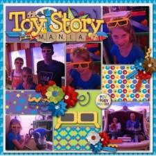 toy_story_mania_copy_400x400_.jpg