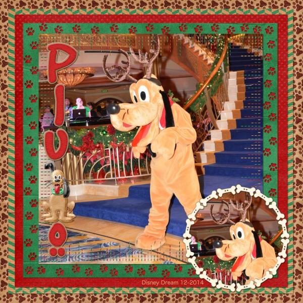 Disney_Dream_Cruise_Pluto_Raindeer_12-2014web