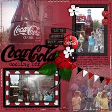 CocaCola_cooling_Off_HS_Nov_11_2012_smaller.jpg
