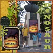 Dinosaur-web3.jpg
