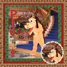 Disney_Dream_Cruise_Pluto_Raindeer_12-2014web.jpg