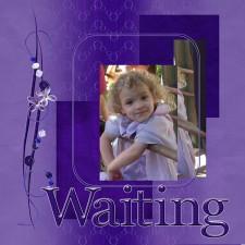 MS_SS_192_Waiting_sm.jpg