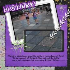 Sidewalk_Lights.jpg