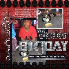 Vader-Cupcake.jpg