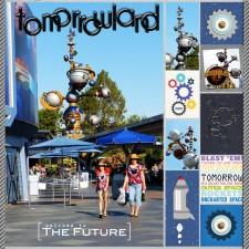 future11.jpg