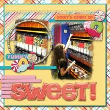 sweet_copy_400x400_.jpg