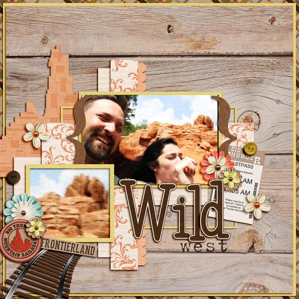 wild_west