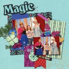 magic19.jpg
