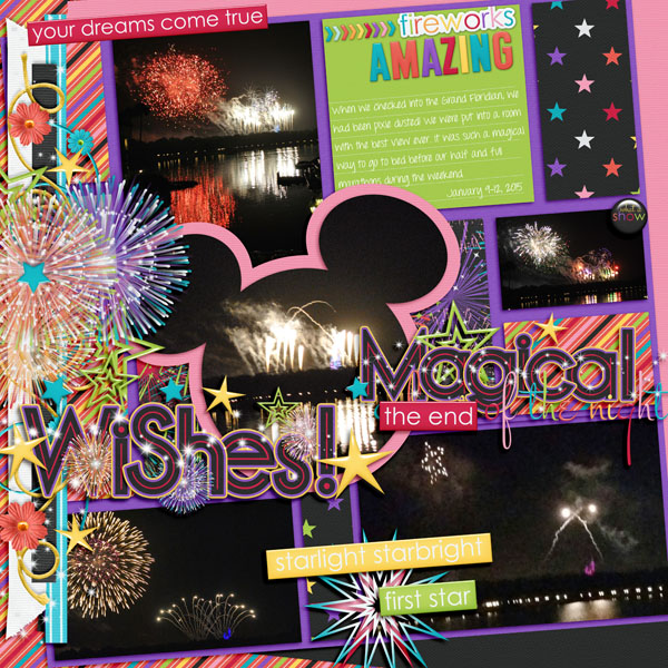 Fireworks_from_GF