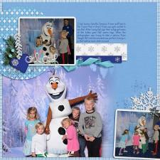 2015-11-26_LO_Frozen-Meet-and-Greet-Olaf.jpg