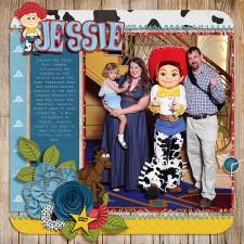 2016-06-09_LO_Jessie.jpg