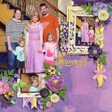 2018-03-23_LO_2015-07-21-Rapunzel.jpg