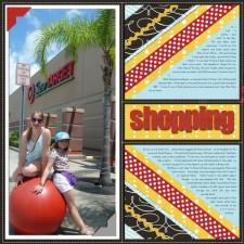 2_0_Shopping.jpg