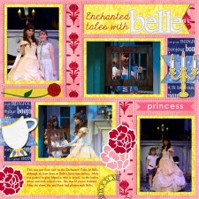 enchanted_tales_of_belle-001.jpg