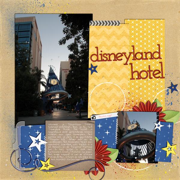 012_-Disneyland-Hotel-arrival