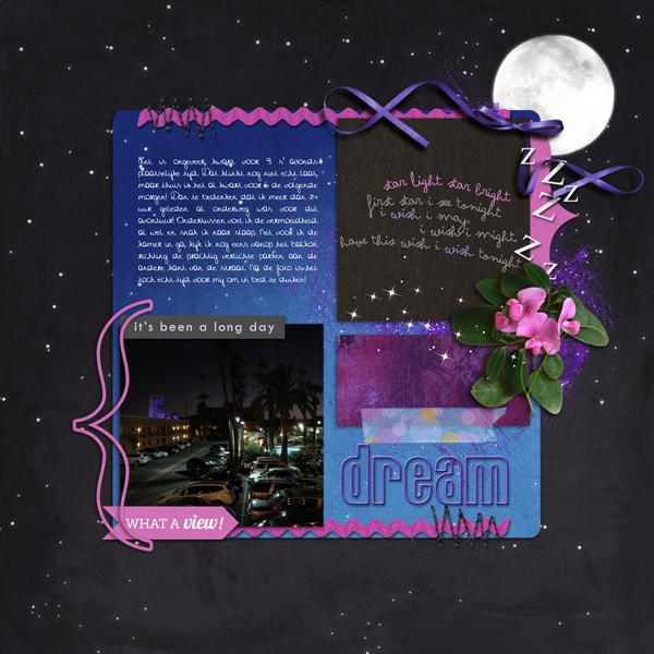 019_Dream