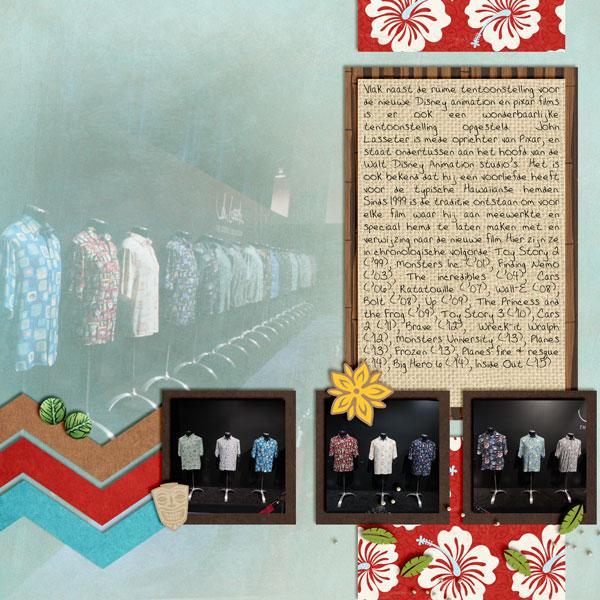 028-Hawaiian-Collection1