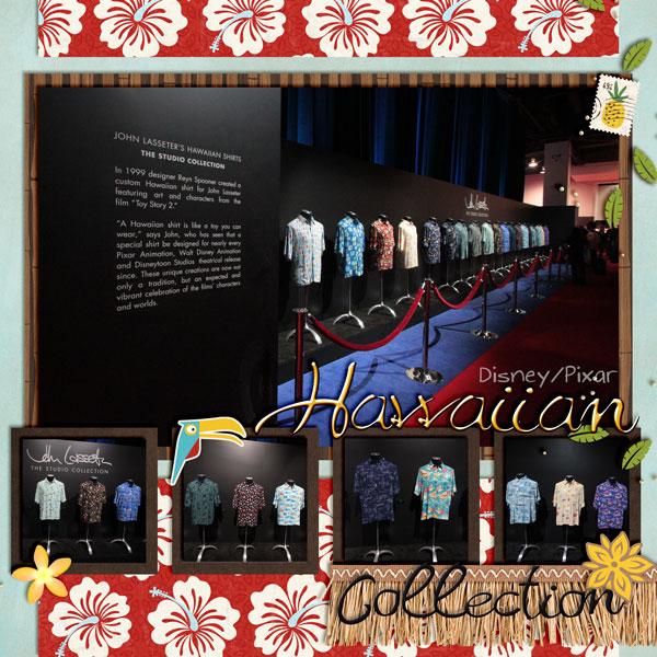 029_Hawaiian-Collection2