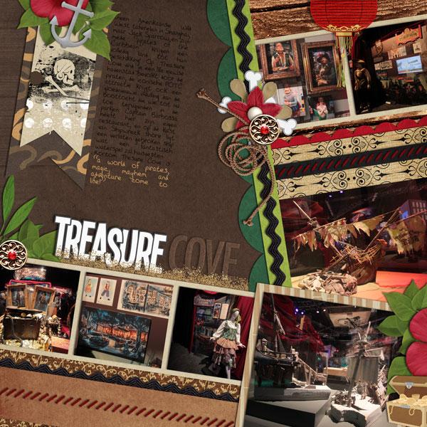 039_treasure-cove