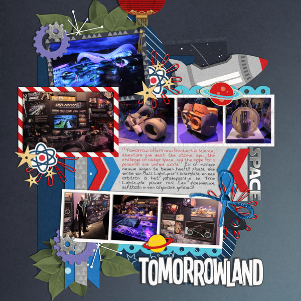 042_Tomorrowland