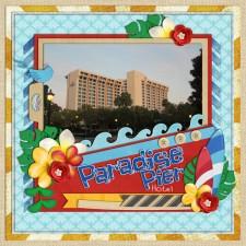 014_Paradise-Pier-Ext.jpg