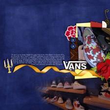 027_Disney-Vans.jpg
