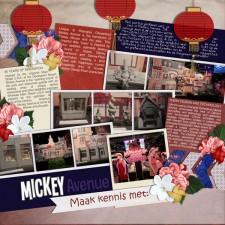037_Mickey_s-Avenue.jpg