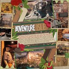 038_Adventure-Isle.jpg