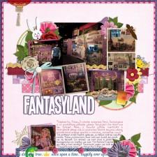 040_Fantasyland.jpg