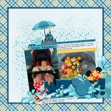 Gwen_Rain_Web.jpg