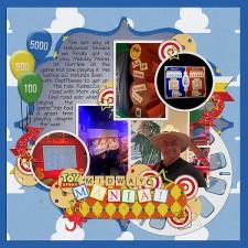 Toy_Story4.jpg