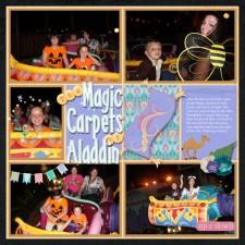 MS_Carpets.jpg